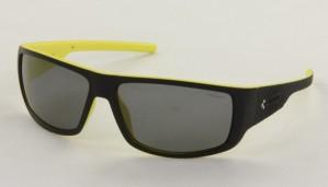 Okulary przeciwsłoneczne Polaroid PLD7006S_6415_ZAUAH