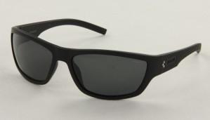Okulary przeciwsłoneczne Polaroid PLD7007S_6317_DL5Y2