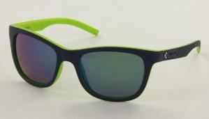 Okulary przeciwsłoneczne Polaroid PLD7008S_5420_RNBK7