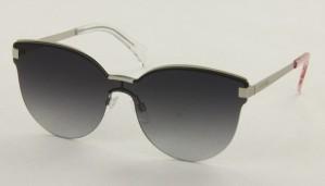 Okulary przeciwsłoneczne Tommy Hilfiger TH1378S_9901_0119O