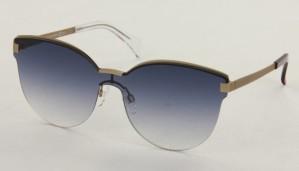 Okulary przeciwsłoneczne Tommy Hilfiger TH1378S_9901_03OIT