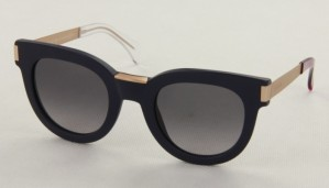 Okulary przeciwsłoneczne Tommy Hilfiger TH1379S_4925_QE4EU