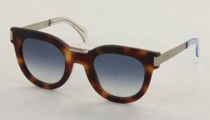 Okulary przeciwsłoneczne Tommy Hilfiger TH1379S_4925_QEBIT