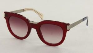 Okulary przeciwsłoneczne Tommy Hilfiger TH1379S_4925_QEIXK