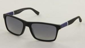 Okulary przeciwsłoneczne Tommy Hilfiger TH1405S_5618_FMVIC
