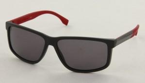 Okulary przeciwsłoneczne Hugo Boss BOSS0833S_6014_HWS3H