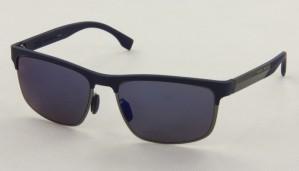 Okulary przeciwsłoneczne Hugo Boss BOSS0835S_5818_ILG5X