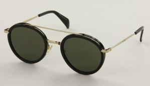 Okulary przeciwsłoneczne Celine CL41424S_4923_ANW70