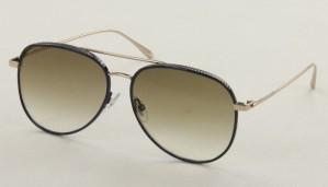 Okulary przeciwsłoneczne Jimmy Choo RETOS_5714_OOZXY