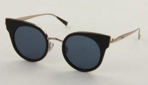 Okulary przeciwsłoneczne Max Mara MMILDEI_4623_26S9A