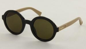 Okulary przeciwsłoneczne Max Mara MMTAILOREDIII_4825_LTROC