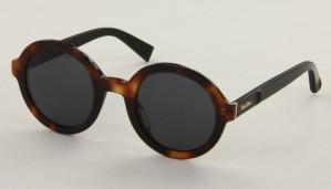 Okulary przeciwsłoneczne Max Mara MMTAILOREDIII_4825_LTYIR