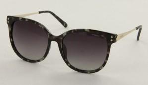 Okulary przeciwsłoneczne Polaroid PLD4048S_5617_R978W