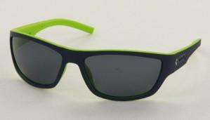 Okulary przeciwsłoneczne Polaroid PLD7007S_6317_RNBC3
