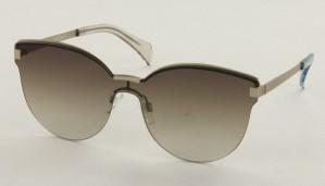 Okulary przeciwsłoneczne Tommy Hilfiger TH1378S_9901_AOZCC