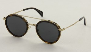 Okulary przeciwsłoneczne Celine CL41424S_4923_ANTIR