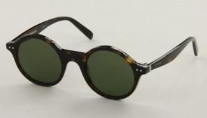 Okulary przeciwsłoneczne Celine CL41434S_4822_0861E
