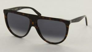 Okulary przeciwsłoneczne Celine CL41435S_6114_086W2