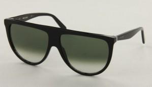 Okulary przeciwsłoneczne Celine CL41435S_6114_807XM