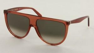 Okulary przeciwsłoneczne Celine CL41435S_6114_EFBZ3
