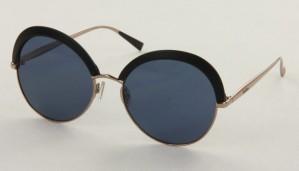 Okulary przeciwsłoneczne Max Mara MMILDEII_5718_1UV9A