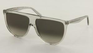 Okulary przeciwsłoneczne Celine CL41435S_6114_RDNZ3