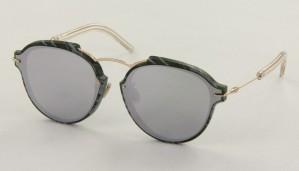 Okulary przeciwsłoneczne Christian Dior DIORECLAT_6013_GC1DC