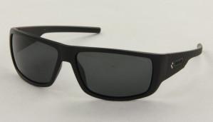 Okulary przeciwsłoneczne Polaroid PLD7006S_6415_DL5Y2