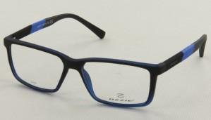 Okulary korekcyjne Ozzie OZ5777