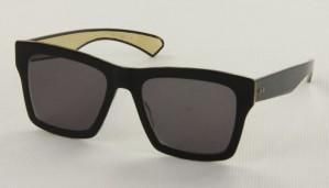 Okulary przeciwsłoneczne Dita DRX-2090A-T-BLK_52