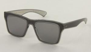 Okulary przeciwsłoneczne Dita DRX-2090C-T-GRY_52