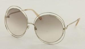 Okulary przeciwsłoneczne Chloe CE114S_6218_724