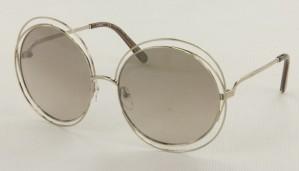 Okulary przeciwsłoneczne Chloe CE114S_6218_769