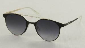 Okulary przeciwsłoneczne Carrera CARRERA115S_5021_1PWHD