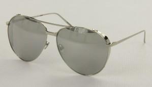 Okulary przeciwsłoneczne Linda Farrow LFL425_6514_2