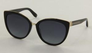 Okulary przeciwsłoneczne Jimmy Choo DANAS_5618_10EHD