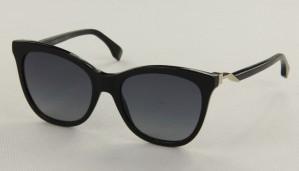 Okulary przeciwsłoneczne Fendi FF0200S_5519_807HD