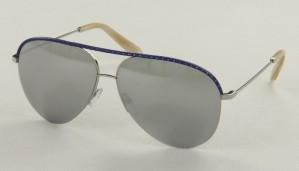 Okulary przeciwsłoneczne Victoria Beckham VBS90_6213_C48