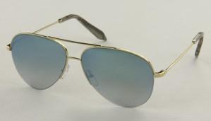 Okulary przeciwsłoneczne Victoria Beckham VBS106_5813_C10