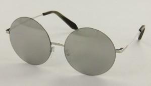 Okulary przeciwsłoneczne Victoria Beckham VBS118_5817_C3