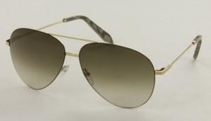 Okulary przeciwsłoneczne Victoria Beckham VBS119_6213_C3