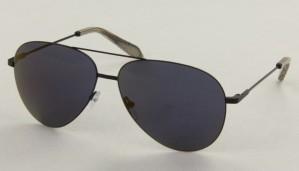 Okulary przeciwsłoneczne Victoria Beckham VBS119_6213_C5