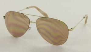 Okulary przeciwsłoneczne Victoria Beckham VBS119_6213_C6
