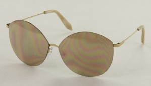 Okulary przeciwsłoneczne Victoria Beckham VBS120_6412_C5