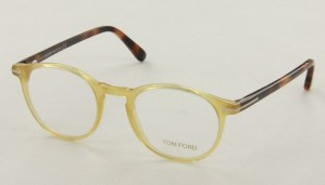Oprawki Tom Ford TF5294_4820_041