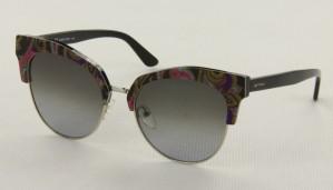 Okulary przeciwsłoneczne Etro ET108S_5418_014