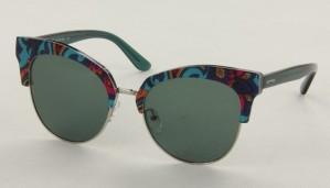 Okulary przeciwsłoneczne Etro ET108S_5418_439