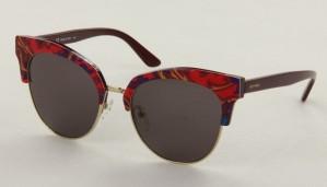 Okulary przeciwsłoneczne Etro ET108S_5418_607