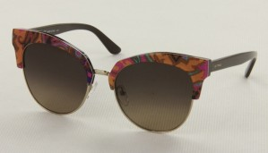 Okulary przeciwsłoneczne Etro ET108S_5418_800