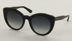 Okulary przeciwsłoneczne Etro ET643S_5320_001